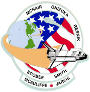 image:STS-51-L-patch-small.png