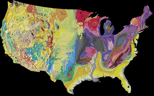 image:US_physiographic_map.jpg