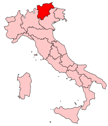 Image:Italy Regions Trentino 220px.png