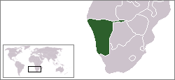 image:LocationNamibia.png