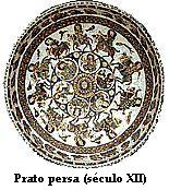 Image:Persian_Pottery.jpg