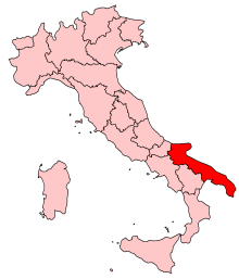 Image:Italy Regions Apulia 220px.png