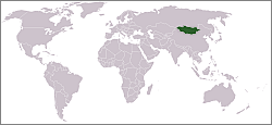image:LocationMongolia.png