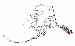 image:Map_of_Alaska_highlighting_Prince_of_Wales_Outer_Ketchikan_Census_Area.png