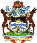 Image:Antigua_and_barbuda_coa.png