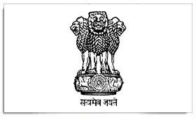 Ashoka+emblem+logo