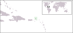 Image:LocationBritishVirginIslands.png