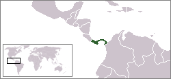 image:LocationPanama.png