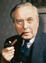 Harold Wilson was the first Prime Minister to receive a life barony.