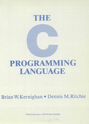,  and , the original edition that served for many years as an informal specification of the language