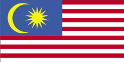 Missing imageFIAV_50.pngImage:FIAV 50.png  Flag ratio: 1:2