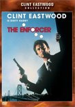 Film cover for The Enforcer