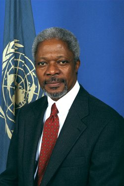 Secretary-General since : , from .