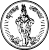 Seal of the province