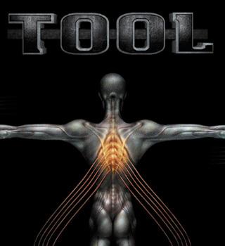 Tool (band) - Academic Kids