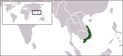 image:LocationSouthVietnam.png