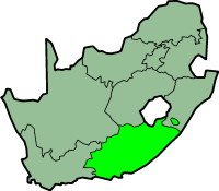 Image:SouthAfricaEasternCape.png