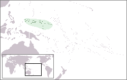 image:LocationMicronesia.png