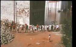 Great Flood of 1993 - Academic Kids