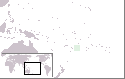 Image:LocationNiue.png