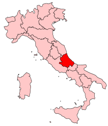 Image:Italy Regions Abruzzo 220px.png