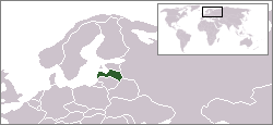 image:LocationLatvia.png