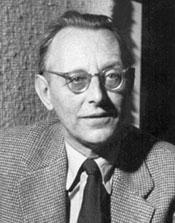 Carl orff en drom kompositor for nazister