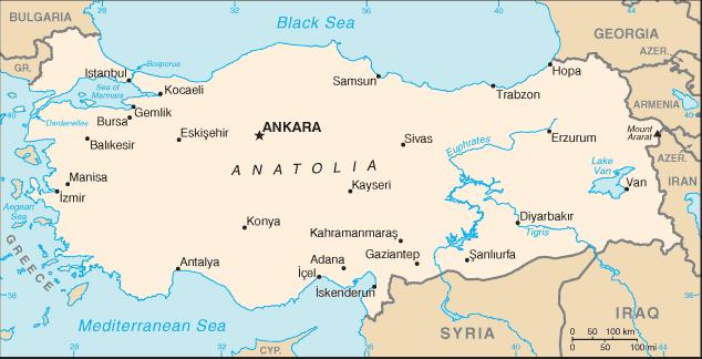 Dardanelles - Academic Kids on aegean sea map, bosphorus map, strait of magellan map, asia minor, hellespont map, golden horn, sea of marmara, strait of gibraltar, bosporus map, gallipoli map, iberian peninsula map, gulf of aqaba map, ural mountains map, gibraltar map, black sea map, pyrenees map, aegean sea, mediterranean sea map, english channel map, sea of marmara map, strait of hormuz map, adriatic sea map, strait of hormuz, ionian sea, black sea, constantinople map, dead sea map, battle of gallipoli, adriatic sea, sarajevo map, strait of malacca, suez canal, hero and leander,