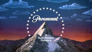 The Paramount Pictures logo used from  to 1995.